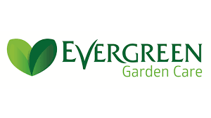 EVERGREEN GARDEN CARE France SAS