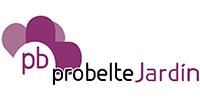 PROBELTE JARDIN, S.L