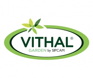 VITHAL GARDEN by SIPCAM